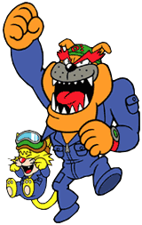 File:Dribble&Spitz(WWMPG)0.png