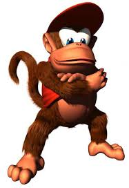 File:Diddy Kong DK64.png