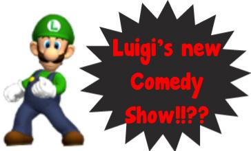 File:LuigiNBC.jpg
