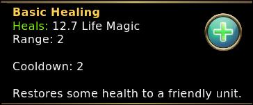 File:Y Basic Healing2.png