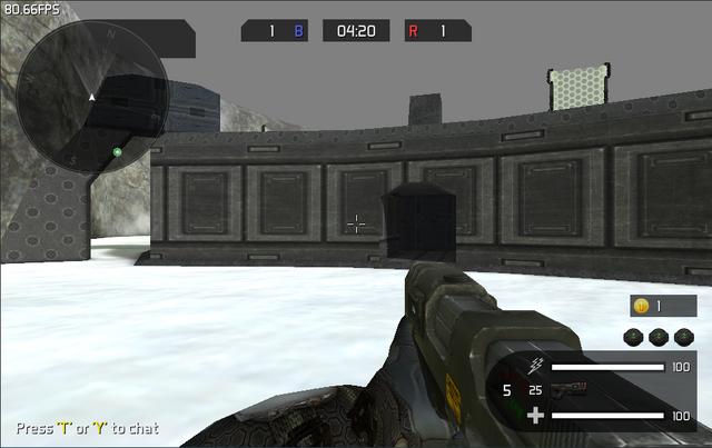 File:Plasma Gun FP.png