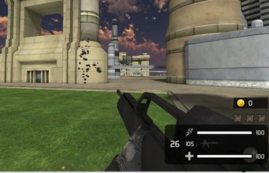 Screenshot 6