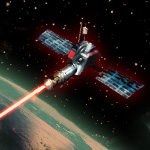 Orbitalcannon