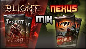 File:TBlight2Nexus2Banner.jpg