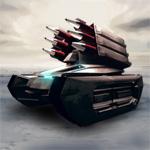 MissiletankA