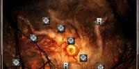 Tyrant/Tartarus Core