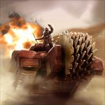 File:Revolvertank.jpg