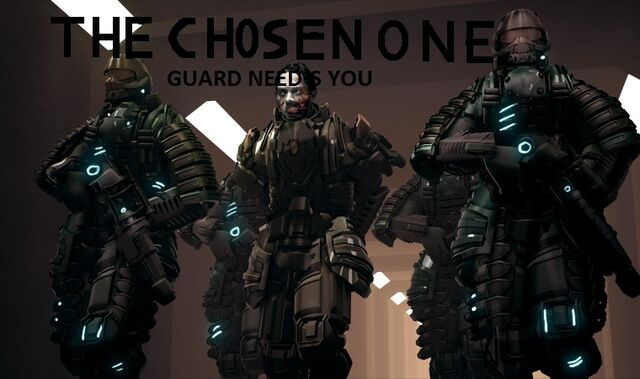 File:The Chosen One Guard recruit.jpg