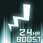 File:Energyboost24.jpg