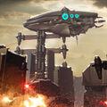 Thumbnail for version as of 20:57, September 8, 2011