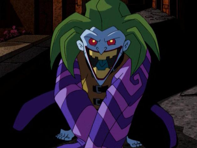 File:Joker59cl1.jpg