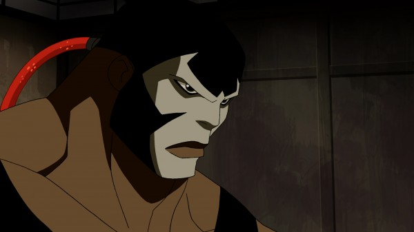 File:Young-justice-bane.jpg