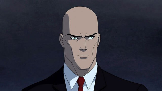 File:Lex-Luthor.jpg