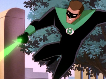 File:Kyle Rayner.png