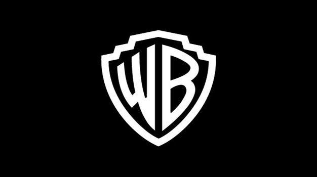File:Warner-bros-wb-logo.jpg