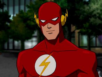 File:Flash (1).png