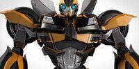Bumblebee (Autobot)