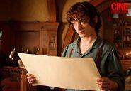 The-hobbit-an-unexpected-journey-images-mark-elijah-woods-return-as-frodo
