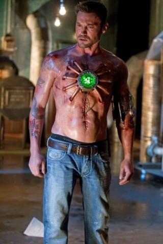 File:Smallville-metallo 1254520105.jpg