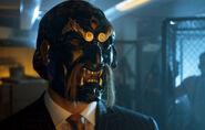 Gotham-black-mask