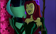 Poison ivy (the brave and the bold)