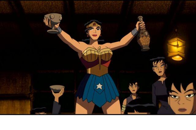 File:Wonder Woman 6.jpg
