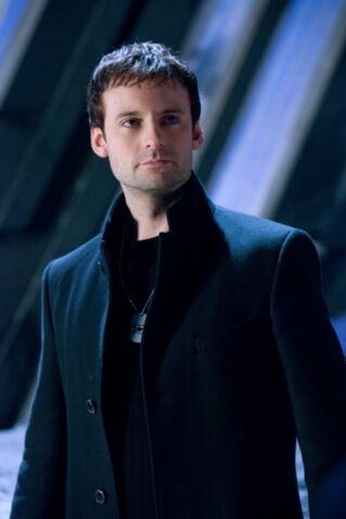 File:Smallville-zod.jpg