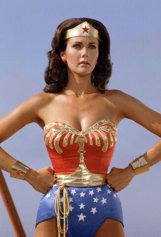 File:Wonder-woman.jpg