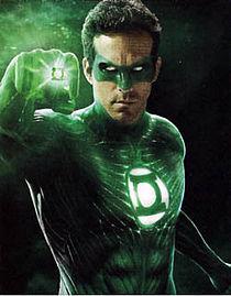 File:Hal Jordan 4.jpg