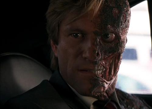File:Two-Face 3.JPG