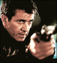 File:Martin Riggs Lethal Weapon 4.JPG