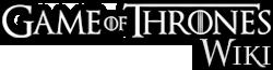 Game-of-thrones-Wiki-wordmark
