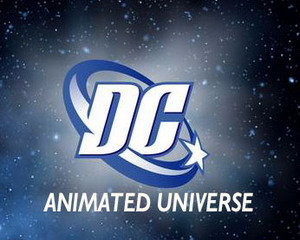DCAU logo
