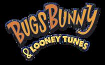 Bugs Bunny short logo