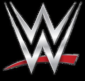 Wwe studios logo