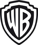 405px-Warner Bros. Records