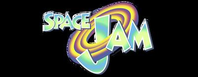 Space-jam-566c0e18c9ceb