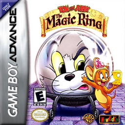 Tom-and-jerry-the-magic-ring-cover
