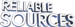 141202125005-reliable-sources-logo2-large-169