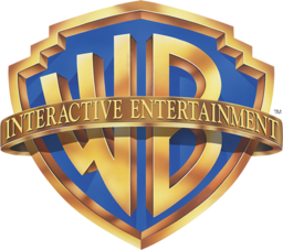 Warner-Bros-Inter logo