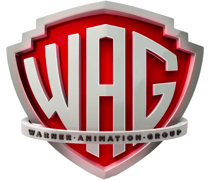 warner bros animation warner bros entertainment wiki