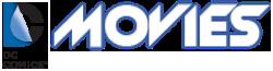 DC-Movies-Wiki-wordmark