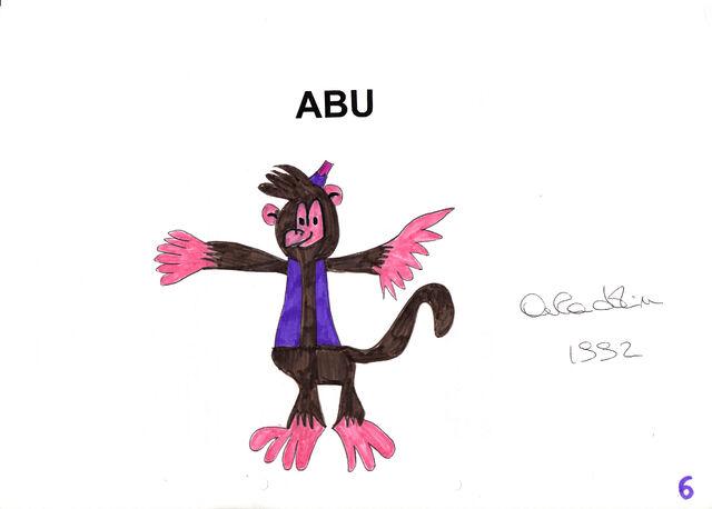 File:ABU' NEW.jpg
