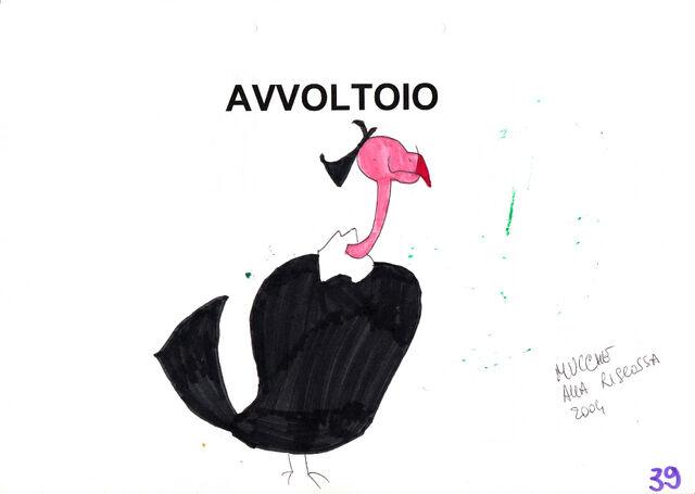 File:AVVOLTOIO NEW.jpg