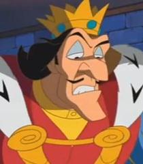 File:King Salazar.jpg