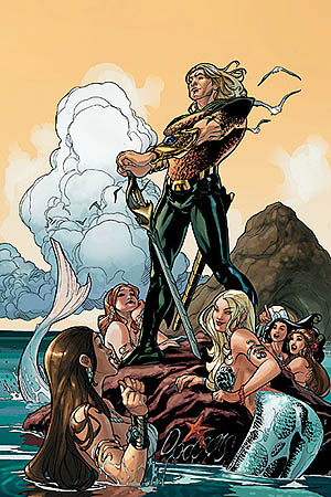 File:Sword of Atlantis 54.jpg