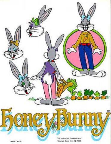 File:Honey Bunny Model Sheet-1-.jpg