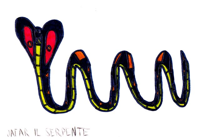 File:Jafar il serpente.jpg
