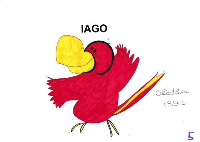 File:JAGO NEW.jpg
