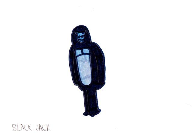 File:Black jack 2.jpg